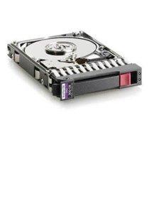 HP 492620-B21 300GB interne Festplatte (SAS, 6,4 cm (2,5 Zoll), 10000rpm) - Hp 300 Gb Sas