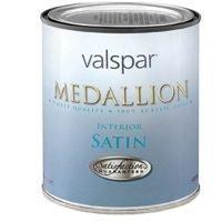 valspar-27-3400-qt-1-quart-white-base-medallion-100-acrylic-voc-interior-paint-satin-by-valspar