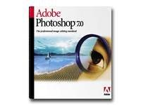 photoshop-70