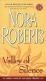 Le Silence des roses (Duo) par Nora Roberts