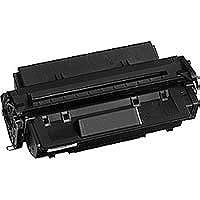 Cartuccia toner compatibile per Lexmark 10S0150E210, E212nero