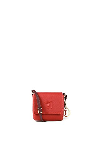trussardi-jeans-75b557xx-139-borsa-rosso