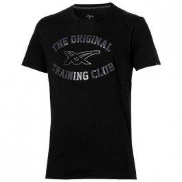 asics-graphic-ss-top-men-performance-black-2016unidad-camiseta-negro-negro-tallalarge