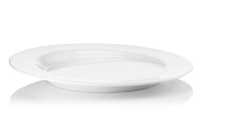 Eva Solo - Assiette plate à dîner Amfio Eva Trio 29 cm