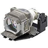 VPL-BW7 Sony Projector Lamp Replacement. Projector Lamp Assembly with High Quality Genuine Original Philips UHP Bulb inside.
