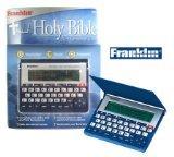 franklin-niv570-electronic-bible