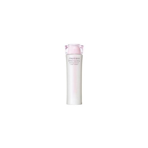 White Lucency Refining Softener – Lotion Lissante Clarté Sublime