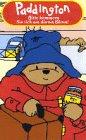 Preisvergleich Produktbild Paddington Bär 1 - Bitte kümmern Sie sich um diesen Bären [VHS]