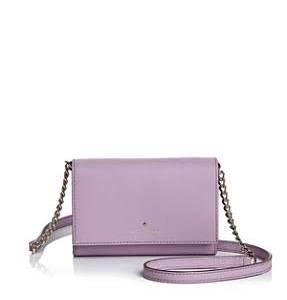 kate-spade-cedar-street-cami-sac-bandouliere-pour-femme-small-violet-lilac-petal-taille-unique