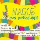 Magos Con Pictogramas par Paula Bombara