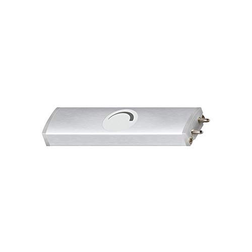Crompton LED Mini Link-Light Dimmer Schalter -