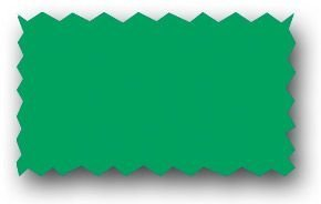 Regency Billardtuch grün 1,45b