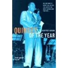 Quintet of the Year: Massey Hall 1953 - The Greatest Jazz Concert of All Time