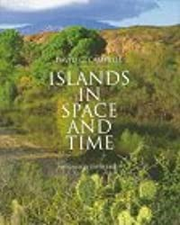 Islands in Time and Space