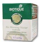 Biotique Bio Morning Nectar Eye Cream (15GM)