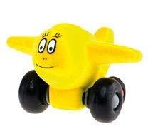 Barbo Toys Barbo Toys2958 Barbapapa - Avión (pequeño)