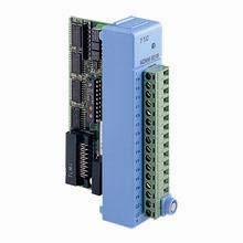 Thermocouple Input Module ((DMC Taiwan) 7-ch Thermocouple Input Module)