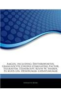 articles-on-amgen-including-erythropoietin-granulocyte-colony-stimulating-factor-filgrastim-etanerce