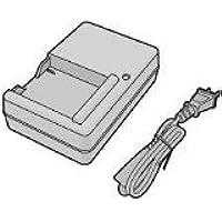 Chargeur Panasonic D'origine DMC-TZ80 , DMC-TZ81 , DMC-TZ100 , DMC-TZ101 , Serie DMW-BLG10E