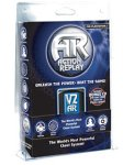 Action Replay 2 (Version 2 for PS2) [import