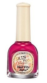 skin-food-vernis-a-ongles-nail-vita-alpha-acr01-rose