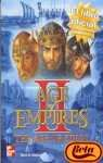 Libro Oficial de Age of Empires II, El - Con 1 CD