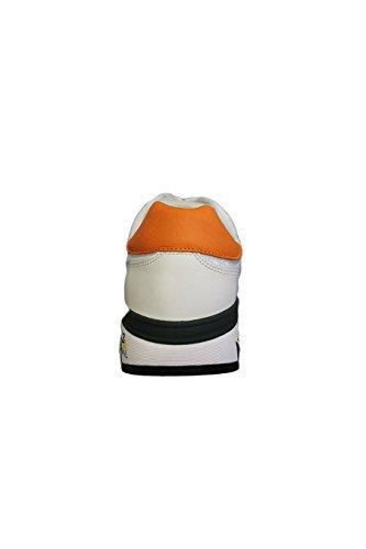 PREMIATA Baskets Pour Homme * 2828