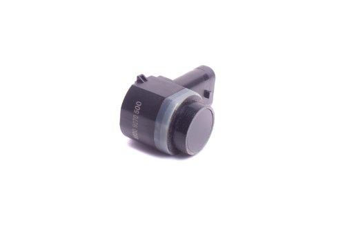 parktronic-pdc-sensor-parking-sensor-for-bmw-x3-x5-x6-e83-e70-e71-e72-66209270500
