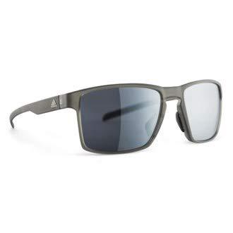 Adidas wayfinder corsa occhiali da sole - ss18 - taglia unica