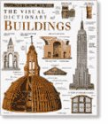 The Visual Dictionary of Buildings (Eyewitness Visual Dictionaries) por Roger Tritton