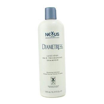 diametress-luscious-hair-thickening-shampoo-500ml-169oz-by-nexxus