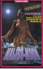 Malibu Moon [VHS] kostenlos online stream