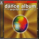 The Best Dance Album in the World...Ever Vol.8