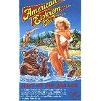 American Eiskrem 2: Jetzt ist der Bär los
