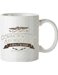 commonwealth-savings-bank-of-mac-cready-fallout-4-fallout-maccready-mug-tazas-de-desayuno-cup-cool-c