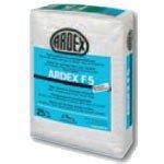Ardex F5, 5 kg Fassadenspachtel