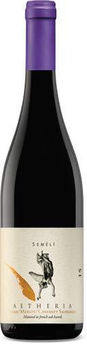 Semli-Aetheria-Rotwein-aus-Griechenland-2015-750ml