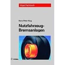 Nutzfahrzeug-Bremsanlagen