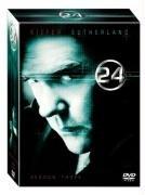 Twentieth Century Fox Home Entert. 24 - Season 3 (7 DVDs)