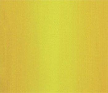 Daler-Rowney GEORGIAN 75ml Öl Farbe Tube-Cadmium Gelb/Pale Hue (Gelb öl-farbe)