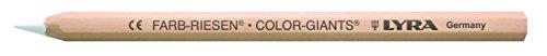 lyra-farb-riesen-12-matite-colorate-con-astuccio-di-cartone-naturale-bianco