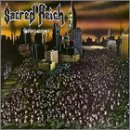 Independent by Sacred Reich (1993-08-02)