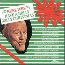 Songtexte von Burl Ives - Have a Holly Jolly Christmas