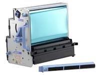 Xerox Imaging Kit f Phaser 560 -