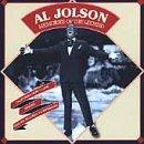 Al Jolson Memories Of The Legend