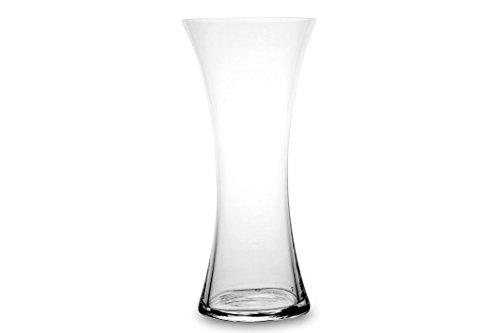 bohemia-crystal-vaso-liscio-vetro-trasparente-135-x-135-x-30-cm