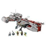Lego-StarWars-Republic-Frigate-1022pcs