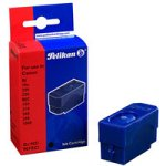 Pelikan 1 Click Tintenpatronen-Nachfüllsatz, 27ml, für Canon BJ 200 / 230, BJC 150 / 210 / 240 / 250 / 1000