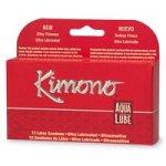 kimono-textured-tiger-12-texturierte-kondome-aus-den-usa