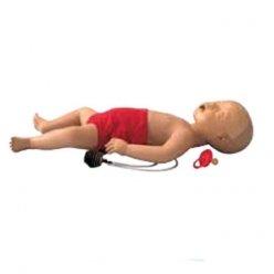 AMBU Baby CPR Schraubenmännchen (c30002)